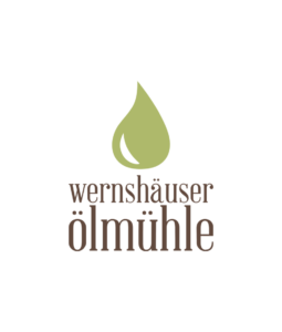 wernshaeuser-oelmuehle.de